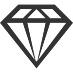 Diamon icon